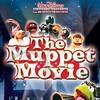 <i>The Muppet Movie</i>