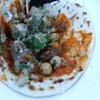 Street-Food Vendor Eschews Twitter (and Political Correctness)