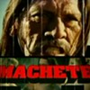 White Nationalist Group To Protest 'Machete' Movie With Machetes This Weekend