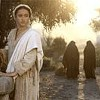 The Passion of the Christ: A Very Special Episode