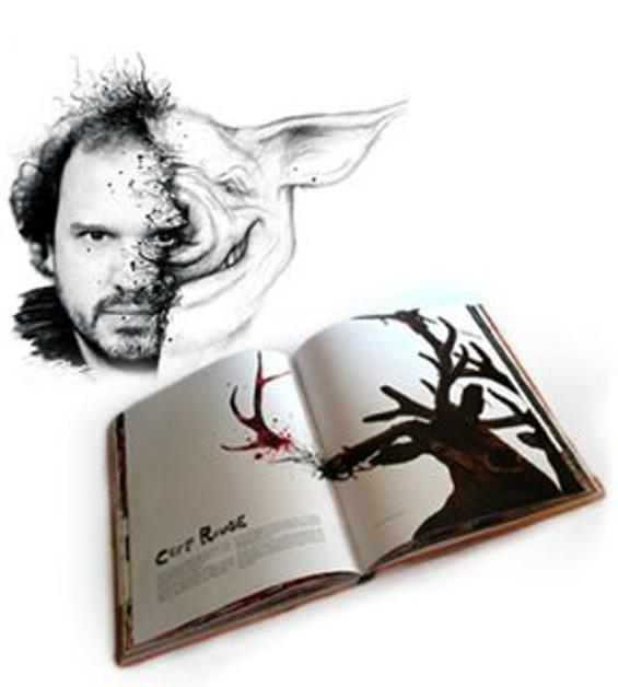 meat_book.jpg