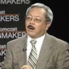 Ed Lee Officially Appointed Interim Mayor, Progressives Admit Defeat