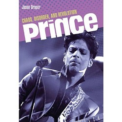 prince_chaos_disorder_revolution_jason_draper.jpg