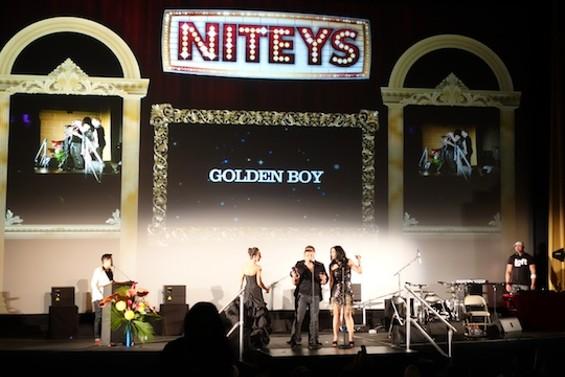 nite_awards_1.jpg