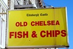The Old Chelsea