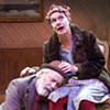Annie Elias, Director of <i>The Chairs</i>, Talks About the Complexity of This Tragic Farce