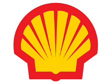 The only thing alarming at Shell today are the gas prices