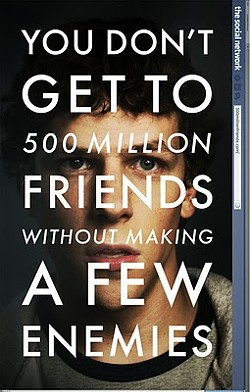The only thing the Winklevosses can't buy ... Facebook