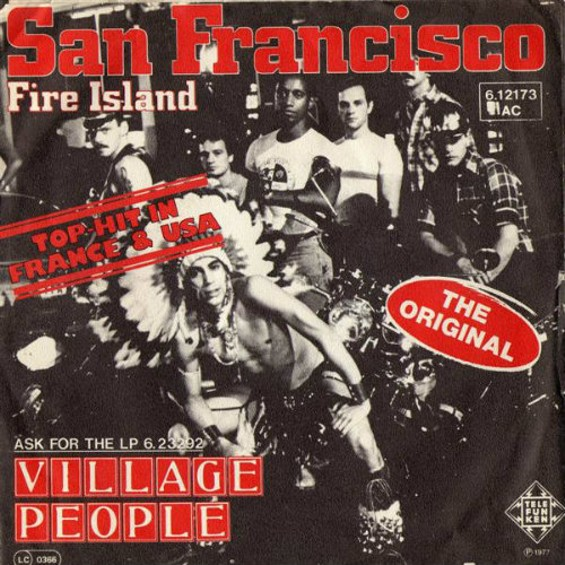 village_people_sf_500.jpg