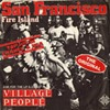 The (Other) 10 Best Songs About San Francisco: Lesser-Known Gems About the City by the Bay
