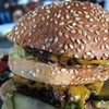 Be a Chef: Enter the Pub at Ghirardelli Square's Burger Contest