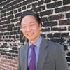 Jeff Adachi Is Running for Mayor