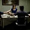 """""""The Perfect Family"""": Kathleen Turner Deserves More"""
