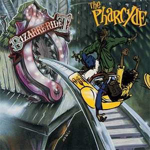 the_pharcyde_bizarre_ride_ii_the_pharcyde.jpg