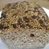 S.F. Rising: Spelt Bread from Grindstone Bakery