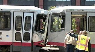The plan to make Muni free for kids has collided with political and fiscal reality