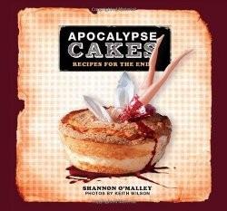 apocalypse_cakes_cover.jpg