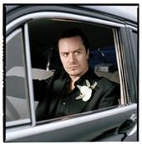 The Real Thing: Mike Patton