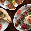 The Reason Grill House Mediterranean's Uneven? A Departed Chef