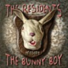 "The Residents Release ""Bunny Boy"" Series Online"