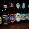 The Best Oktoberfest Beer? Our Panel Decides