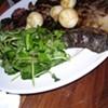 Hot Meal: Bar Tartine