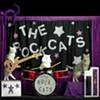 Cat Circus Coming to San Francisco