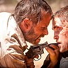 """The Rover"": Dude, Where's My Post-Apocalyptic Landscape?"