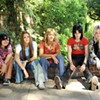 The Runaways: Sex, Drugs, and Depth