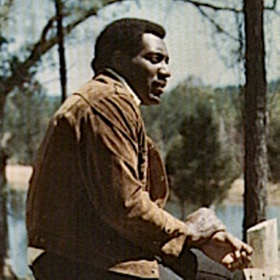otisredding_blog.jpg