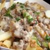 Food Truck Bite of the Week: Hoofing Burgers at Fins on the Hoof