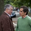"""Little Fockers"": Ben Stiller's franchise has seen better days"