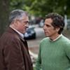 """""""Little Fockers"""": Ben Stiller's franchise has seen better days"""