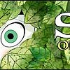 <i>The Secret of Kells</i>