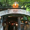 The Chez Panisse 40th Anniversary Tributes Are Rolling In