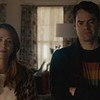 """The Skeleton Twins"": The ""Gay Brother"" Trope Gets the <i>SNL</i> Treatment"