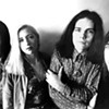 One '90s Reunion That Won't Happen: The Smashing Pumpkins