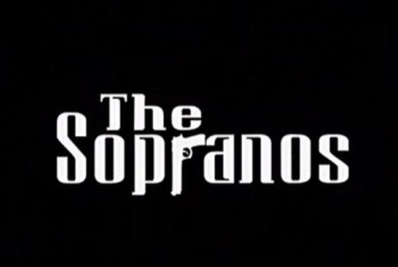 the_sopranos_thumbnail.jpg
