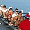 What's a Coxswain?
