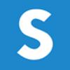 The Story of 'Storify' -- Written on 'Storify'