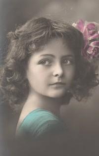 1910sooo_cute.jpg