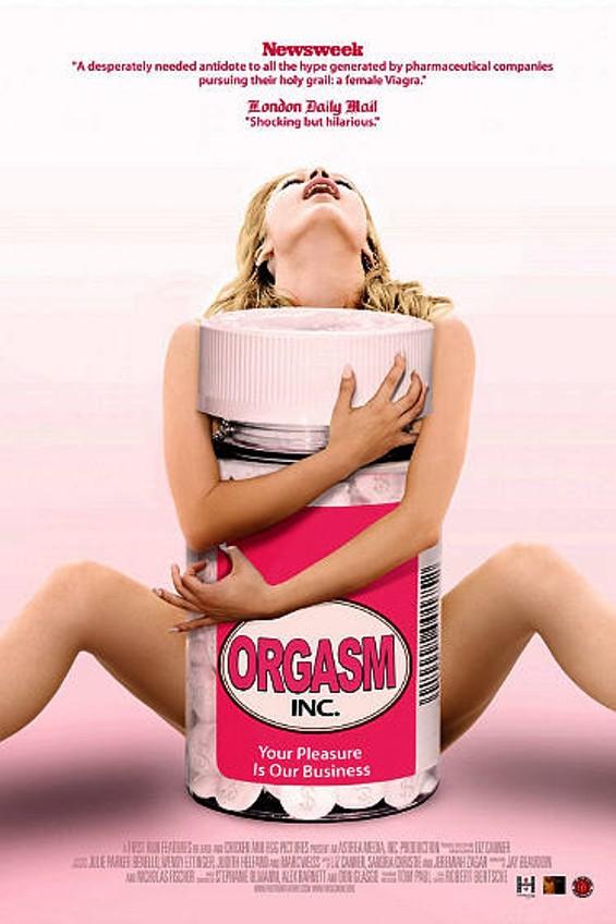 lr_orgasm_inc_poster.jpg