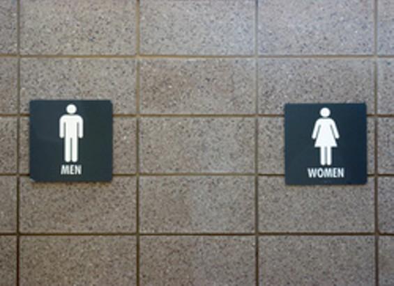 1bathroom_thumb_250x182.jpg