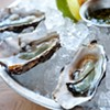 Hog Island Oyster Co.: Fresh Oysters Par Excellence, Not Much Else