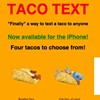 The Taco Emojis You've Been Waiting For