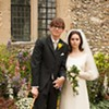"""""""The Theory of Everything"""": Genius Discovers Universe, Loses Body, Finds Love"""