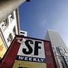 The <em>Times</em> Serves up a Taste of New <em>SF Weekly</em> Food Critic Jonathan Kauffman