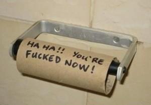 empty_toilet_roll_.jpg