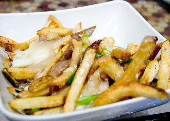Comprehensive Guide to the Best Poutine in San Francisco