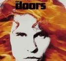 doors_sm.jpg